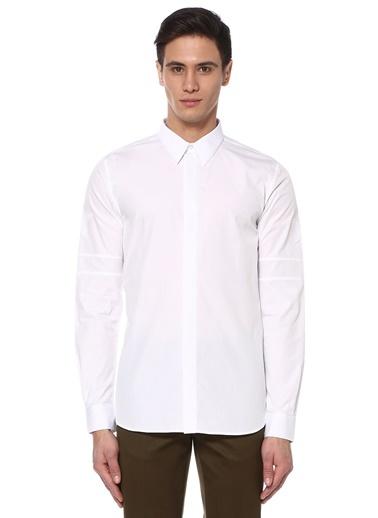 Gömlek-Givenchy